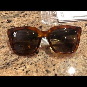 Maui Jim Heliconia Sunglasses